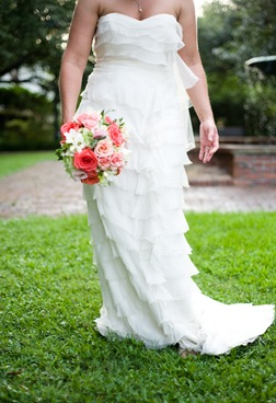 Savannah Wedding (77)