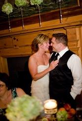 Savannah Wedding (119)