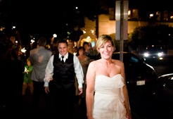 Savannah Wedding (127)