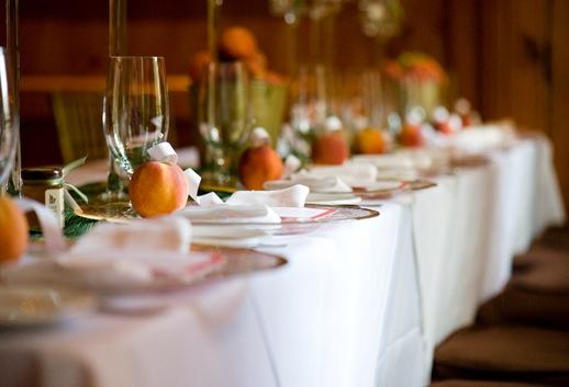 Savannah Wedding (143)