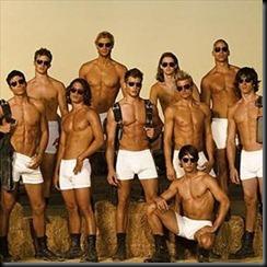 male-models