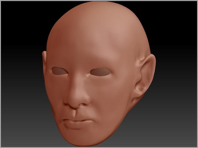 ZB_HEAD_01