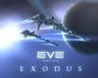 Eve Online: Exodus