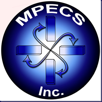 mpecslogoweb