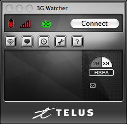09-11-16 Sierra Wireless 3G Watcher.png