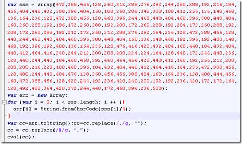 ie.html-obf