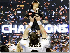 alg_saints_brees