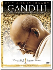 gandhi_25th_anniversary_dvd_s