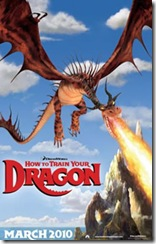 how-to-train-your-dragon-one-sheet