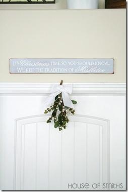 Christmas Gift Ideas 033