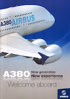 A380 Demo Flight 001.jpg