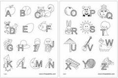 alfabet eng
