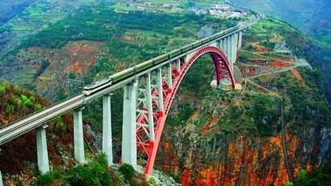 unique-bridges-6