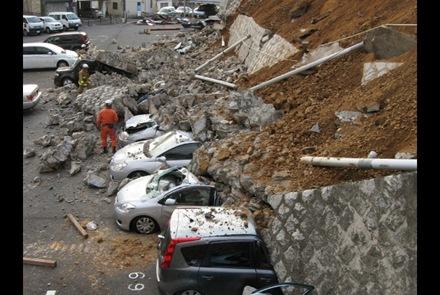 japan-quake-tsunami9