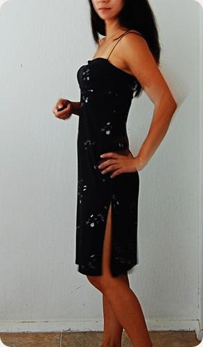 dresses (13)