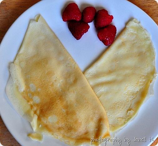 crepes (8)