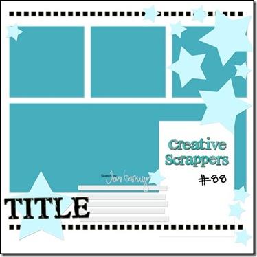 Creative_Scrappers_88
