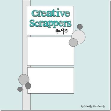 Creative_Scrappers_93
