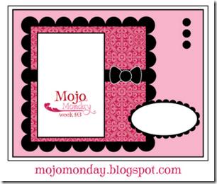 Mojo93Sketch