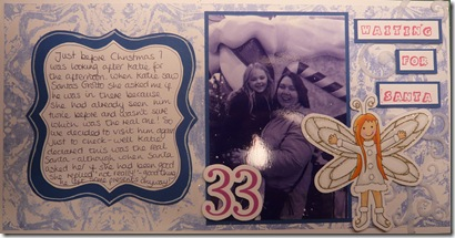 JANUARY 2nd 2010 003