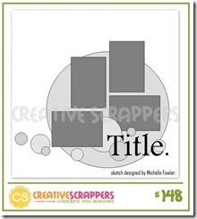 Creative_Scrappers_148