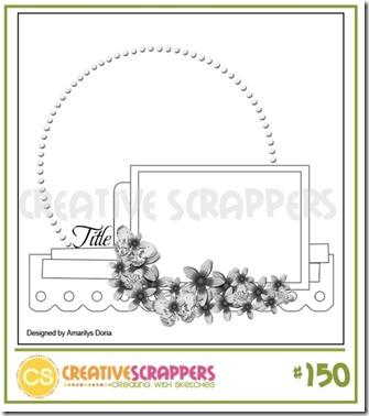 Creative_Scrappers_150