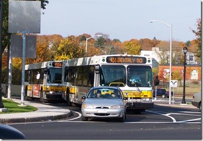 MBTA Buses  2008-11-01 009
