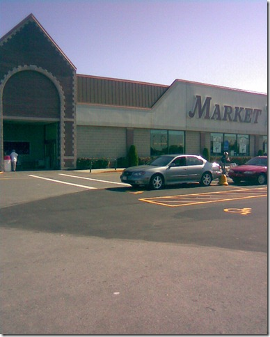 Market Basket HP Lot work (1)