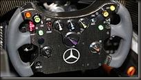 2009-f1-steering-wheel-mclaren
