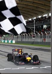 96865936KR090_F1_Grand_Prix