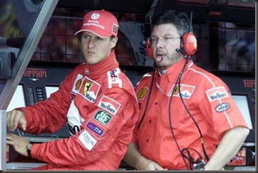 brawn-and-schumi
