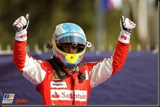 formula1-2010-Monza-Alonso-Winner