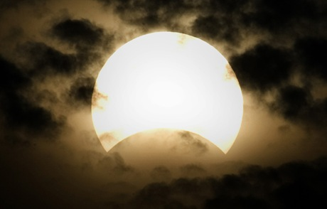 Solar Eclipse_1034