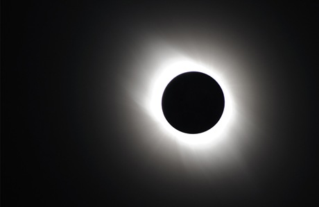 Solar Eclipse_1022