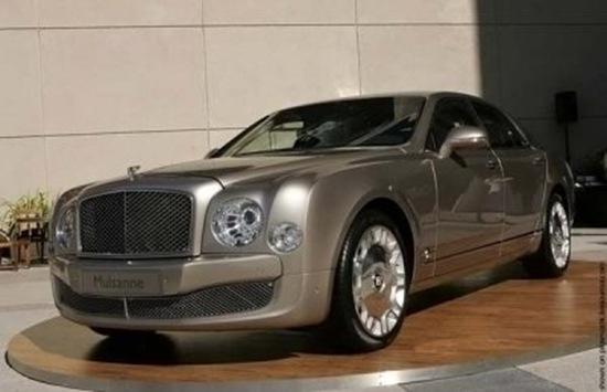 Top Cars2