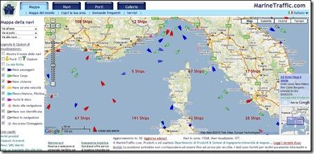 mappa-delle-navi