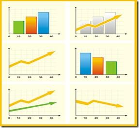 traffico web,visitatori,viral marketing,presenza online,traffico web gratis