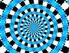 illusione-ottica6