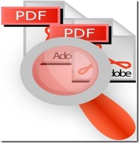 lettori-pdf