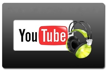 YouTube-2-MP3