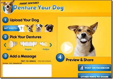 denture-your-dog