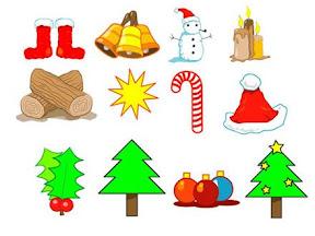 free-christmas-clip-art.jpg