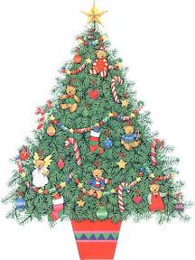 !ChristmasTree%20sm!~GGK.jpg