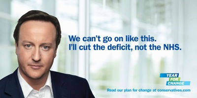 CameronNHSposter