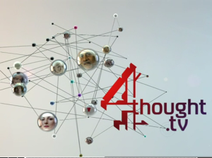 4thoought.tv