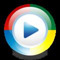 Windows Media Player_logo
