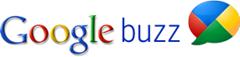 GoogleBuzz_Logo