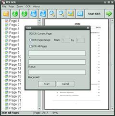 word to pdf converter online free editable