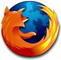 Firefox 3.6.2 with Fix to Zero day Vulnerability will Release on March 30th