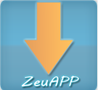 ZeuApp_logo